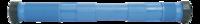 5240012.tif